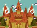 Castle Invasion.png