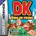 DKKoS cover art.jpg