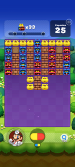 DrMarioWorld-Stage5-1.4.0.png