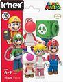 KNEX Mario Mystery Bag 10.jpg