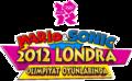 M&S London 2012 - logo TUR.png