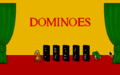 MGG Dominoes intro.png