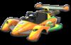 MK8 Orange Circuit Special.png