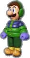 MKLHC Luigi SnowSuit.png