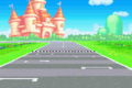 MKSC Peach Circuit Starting Line.png