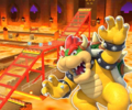 MKT Icon BowsersCastle1TGBA Bowser.png
