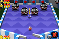 MPL Chain Chomp.png