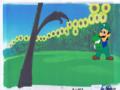Mama Luigi deleted Scene 3 Cel 1.png