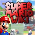 MarioWikiLogo3-1.PNG