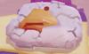 Meat in Super Mario Odyssey