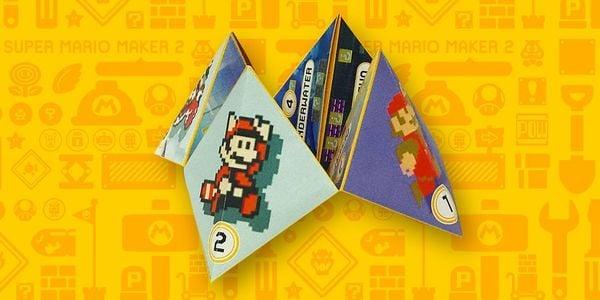 PN SMM2 Paper Fortune Teller Craft banner.jpg