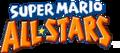 SMAS in-game logo.png