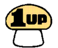 SMBPW 1-Up Mushroom.png