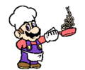 SMBPW Mario Cooks.png