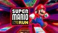 SMR Banner Remix 10.jpg