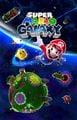 Super Mario Galaxy Wallpaper.jpg