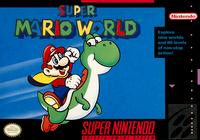 Super Mario World Box.png