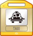 Taxi - Game & Wario.png