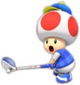 Toad in Mario Golf Super Rush.png