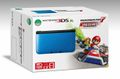 Blue 3DS XL MK7 Bundle Box UAE Saudi.jpg