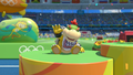 Bowser Jr M&S Rio WiiU 2nd.png