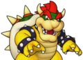 Bowser Scene PD-SMBE.png