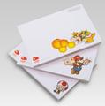 Club Nintendo - PMSS Notepad2.png