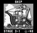 DKGB 3 Ship.png