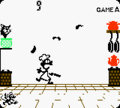 Game & Watch Gallery 2 Chef Classic.png
