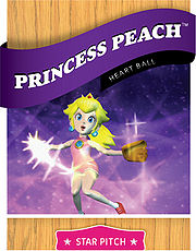 Level2 Sp Peach Front.jpg