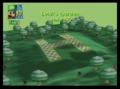 Luigi's Garden Hole 17.png