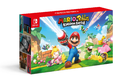 Mario + Rabbids Kingdom Battle Switch Active Boeki bundle.png