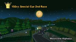 Moonview Highway