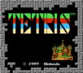 NWC 1990-Tetris.png