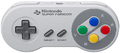 Nintendo Switch Online Super Famicom controller.png