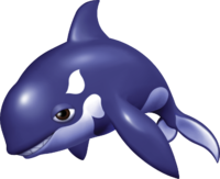 Orco the Killer Whale.png