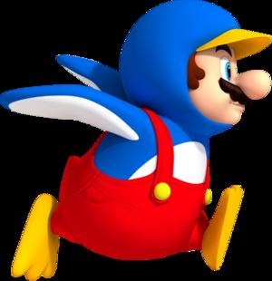 Penguin Mario.PNG