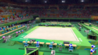 Rio olympic arena.png