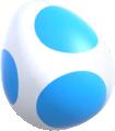 SNW Light blue Yoshi egg.png