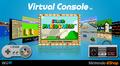 Virtual Console Wii U Screenshot.png