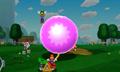 Balloon Blast M&LPJ.png