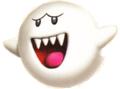 Boo Mario Party-e art.png
