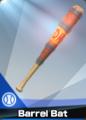 Card ProBaseball Gear Barrel Bat.png