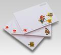 Club Nintendo - PMSS Notepad3.png