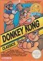 Donkey Kong Classics box FRA Classic Series.jpg