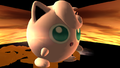 Giant Jigglypuff Biggest.PNG