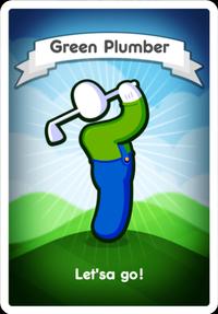 Green-plumber-ssg3.png