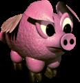 Hogwash the flying pig.png