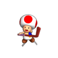 IceHockey Toad 5.png