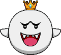 KingBoo SPP.png